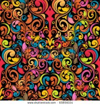 stock-vector-funky-seamless-pattern-65859334