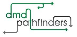 dmd-pathfinders-logo