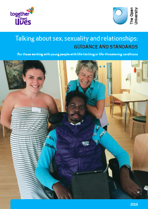 The Sexuality Alliance Guidance and Standards