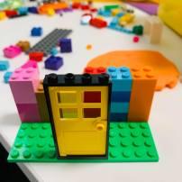 Building 3D data!
