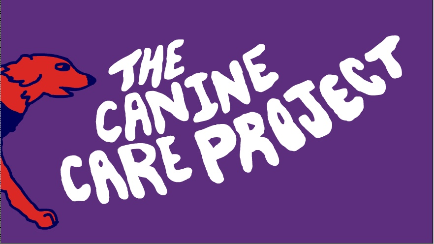 The Canine Care Project